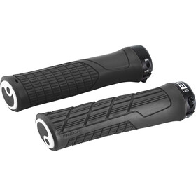 Ergon GE1 Evo Grips Slim, black